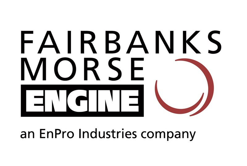Fairbanks Morse Engine