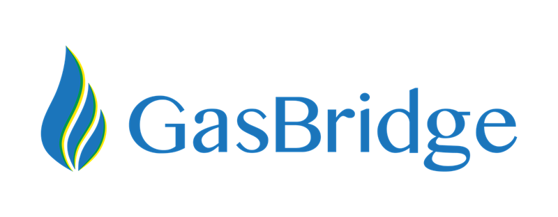 GAS BRIDGE COMERCIALIZADORA S.A.